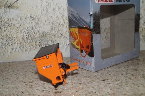 Hydrac TN 1400 Salz und Sand Teller Streuer 1:32