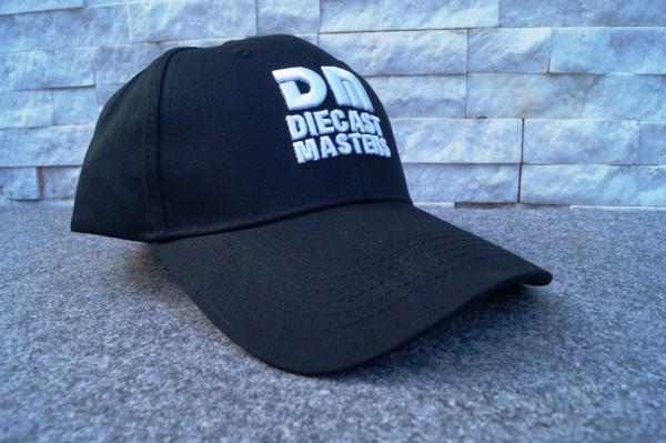 """Schirmmütze CAP """"Die Cast Masters"""""""