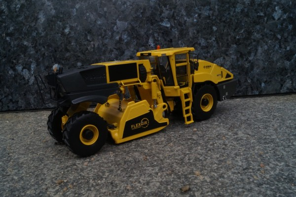 Bomag RS 500 Recycler